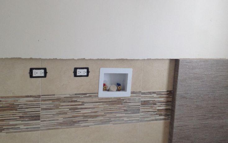 Foto de casa en venta en, avícola i, chihuahua, chihuahua, 1856482 no 03