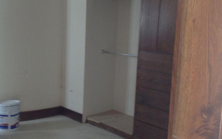 Foto de casa en venta en, avícola i, chihuahua, chihuahua, 1856482 no 08