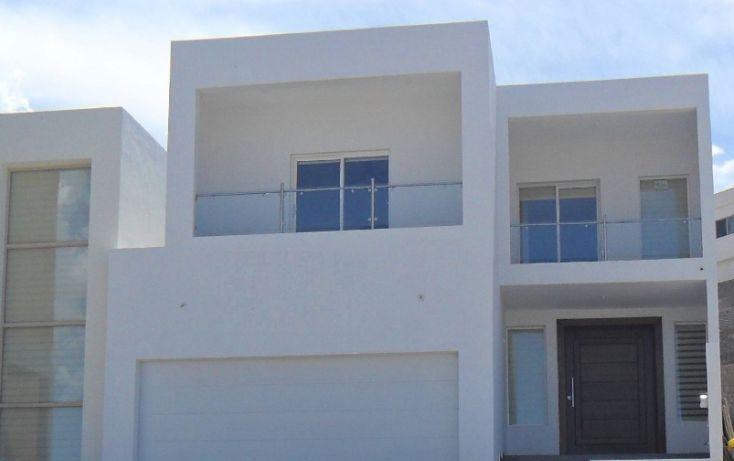 Foto de casa en venta en, avícola i, chihuahua, chihuahua, 2039216 no 01