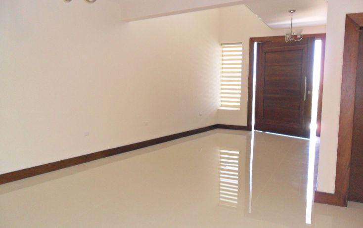 Foto de casa en venta en, avícola i, chihuahua, chihuahua, 2039216 no 02