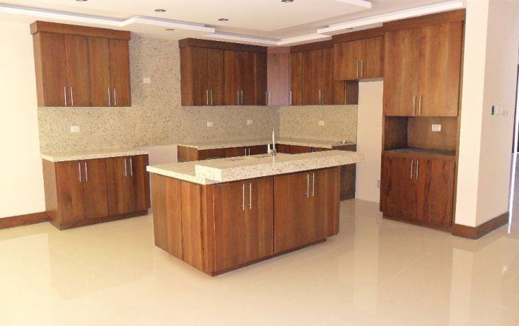Foto de casa en venta en, avícola i, chihuahua, chihuahua, 2039216 no 03