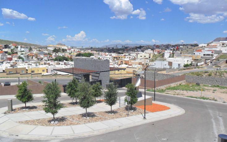 Foto de casa en venta en, avícola i, chihuahua, chihuahua, 2039216 no 04