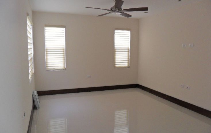 Foto de casa en venta en, avícola i, chihuahua, chihuahua, 2039216 no 05