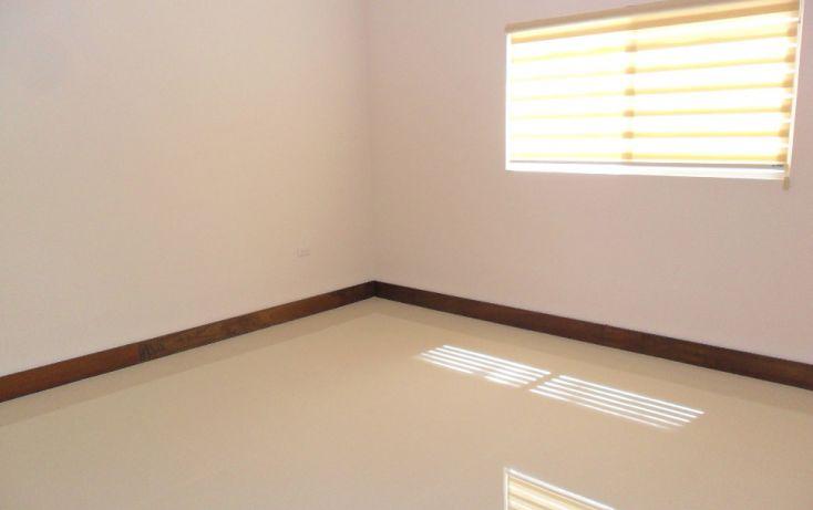 Foto de casa en venta en, avícola i, chihuahua, chihuahua, 2039216 no 07