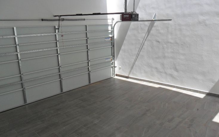 Foto de casa en venta en, avícola i, chihuahua, chihuahua, 2039216 no 10