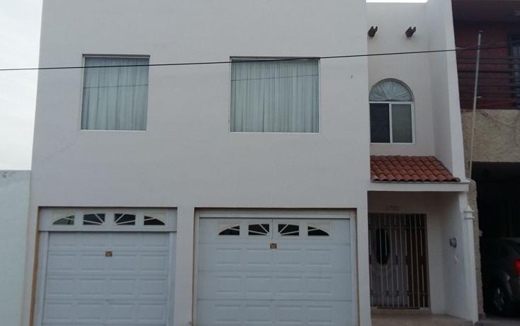 Foto de casa en venta en, avícola ii, chihuahua, chihuahua, 1665454 no 02