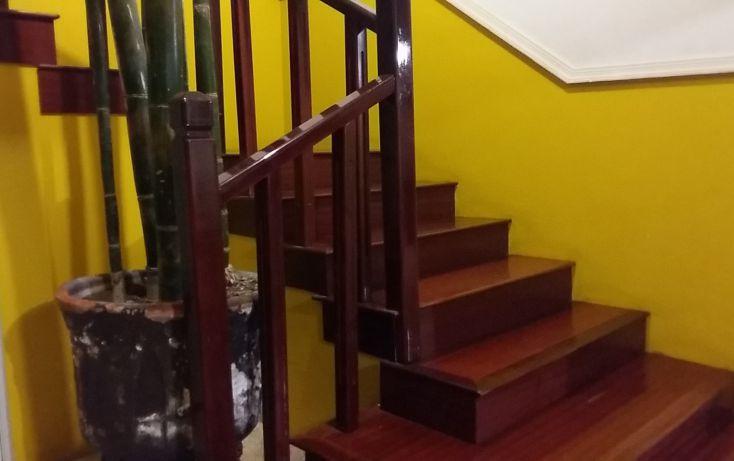 Foto de casa en venta en, avícola ii, chihuahua, chihuahua, 1665454 no 03