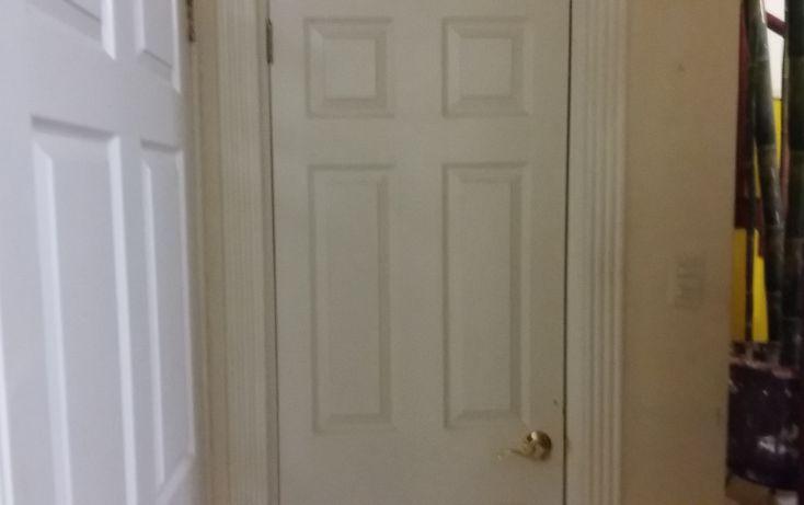 Foto de casa en venta en, avícola ii, chihuahua, chihuahua, 1665454 no 04