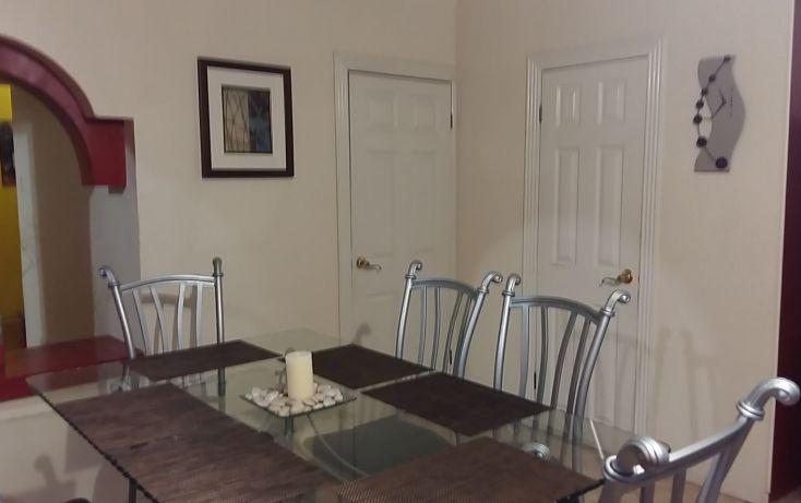Foto de casa en venta en, avícola ii, chihuahua, chihuahua, 1665454 no 07