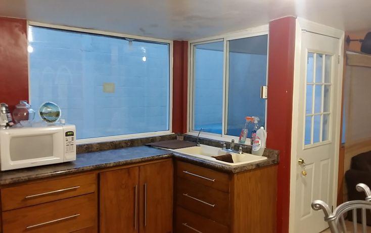 Foto de casa en venta en, avícola ii, chihuahua, chihuahua, 1665454 no 10