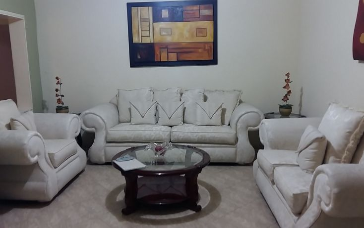 Foto de casa en venta en, avícola ii, chihuahua, chihuahua, 1665454 no 11