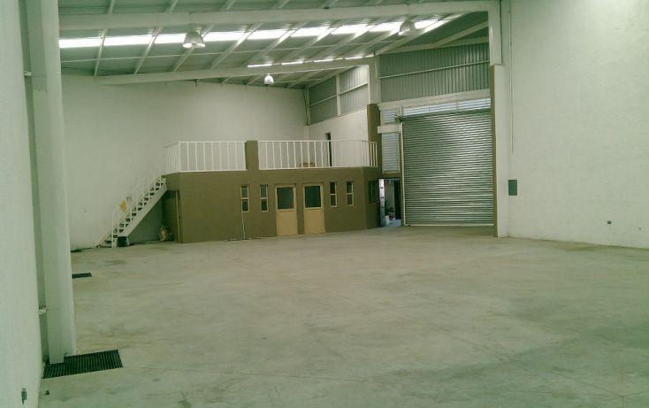 Foto de bodega en renta en, avícola, saltillo, coahuila de zaragoza, 1082541 no 01