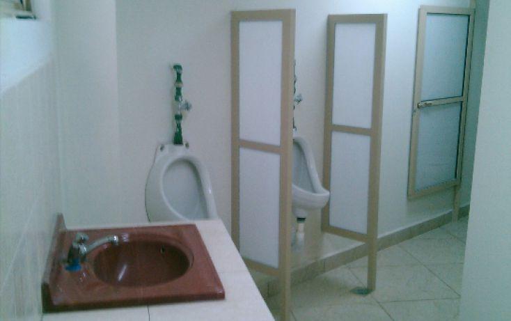 Foto de bodega en renta en, avícola, saltillo, coahuila de zaragoza, 1082541 no 03
