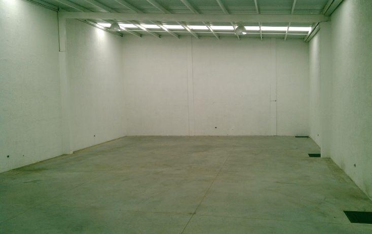 Foto de bodega en renta en, avícola, saltillo, coahuila de zaragoza, 1082541 no 06