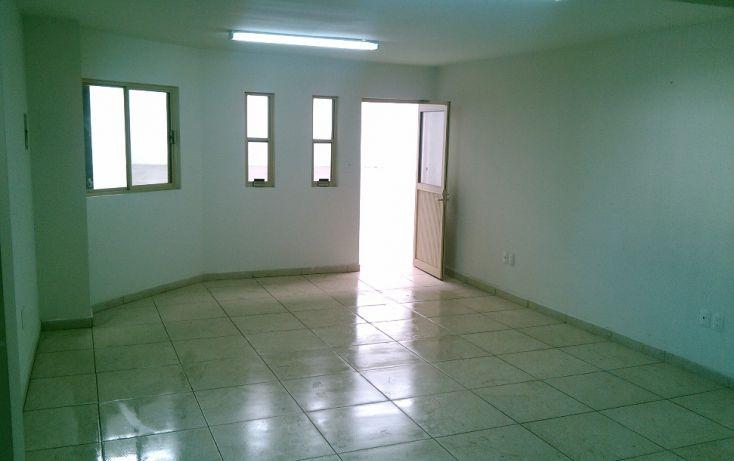 Foto de bodega en renta en, avícola, saltillo, coahuila de zaragoza, 1082541 no 07