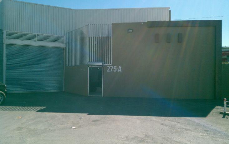 Foto de bodega en renta en, avícola, saltillo, coahuila de zaragoza, 1082541 no 08