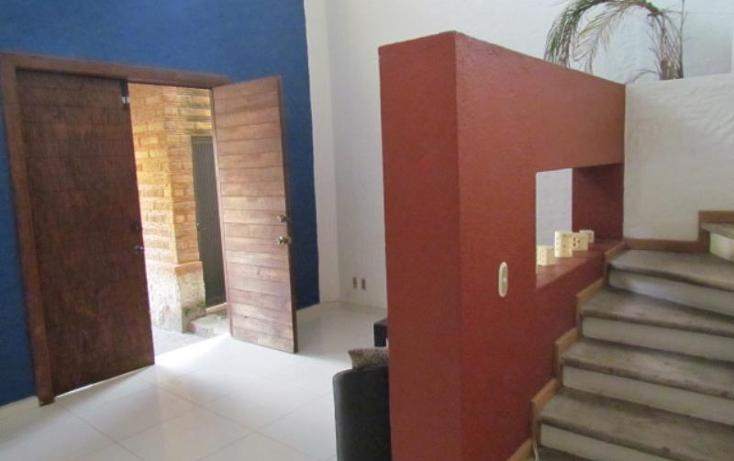 Foto de casa en renta en avila camacho 2659, country club, guadalajara, jalisco, 2506731 No. 02