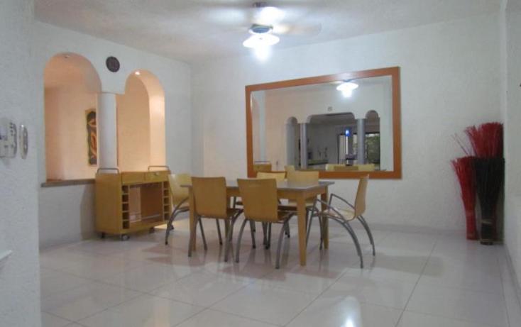 Foto de casa en renta en avila camacho 2659, country club, guadalajara, jalisco, 2506731 No. 03