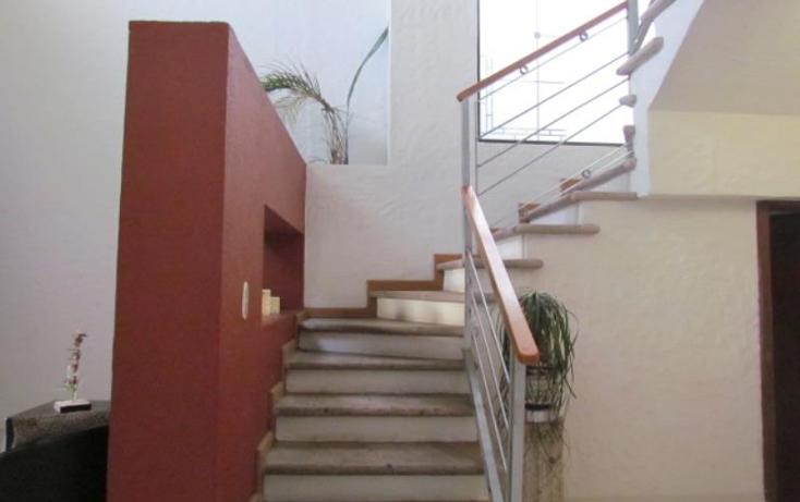 Foto de casa en renta en avila camacho 2659, country club, guadalajara, jalisco, 2506731 No. 04