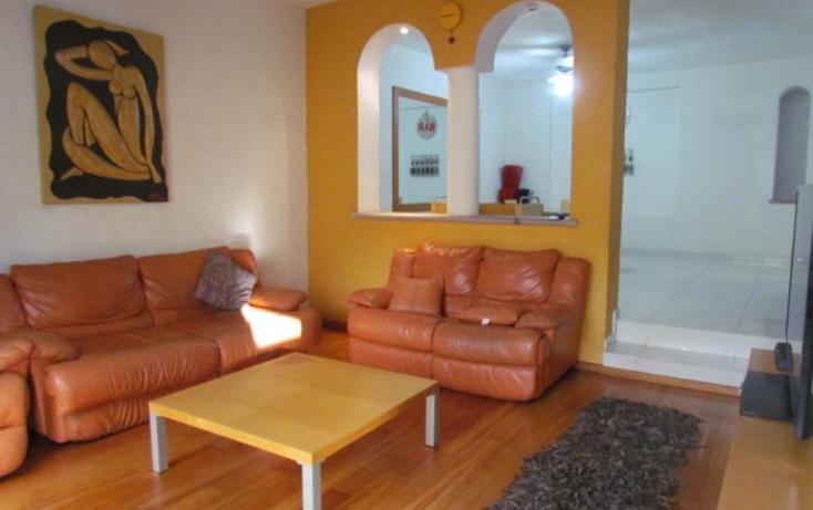 Foto de casa en renta en avila camacho 2659, country club, guadalajara, jalisco, 2506731 No. 05