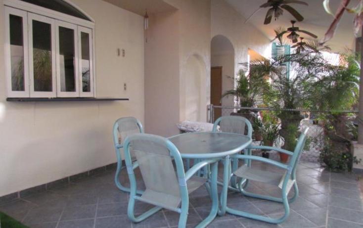 Foto de casa en renta en avila camacho 2659, country club, guadalajara, jalisco, 2506731 No. 06