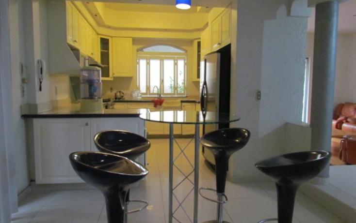 Foto de casa en renta en avila camacho 2659, country club, guadalajara, jalisco, 2506731 No. 08