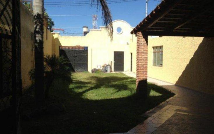 Foto de local en venta en avila camacho 348, san isidro ejidal, zapopan, jalisco, 1729388 no 02