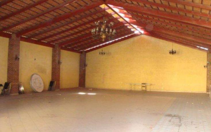 Foto de local en venta en avila camacho 348, san isidro ejidal, zapopan, jalisco, 1729388 no 03