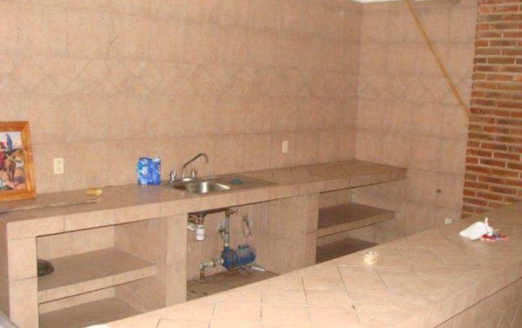 Foto de local en venta en avila camacho 348, san isidro ejidal, zapopan, jalisco, 1729388 no 04