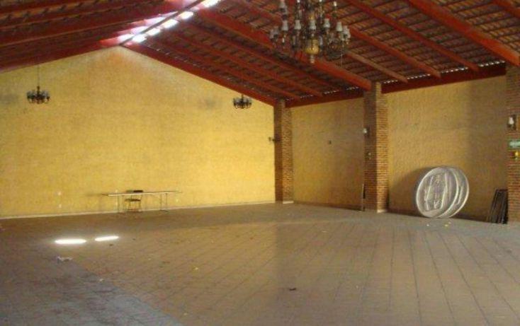 Foto de local en venta en avila camacho 348, san isidro ejidal, zapopan, jalisco, 1729388 no 05