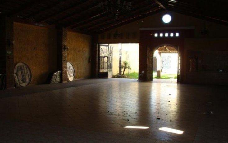 Foto de local en venta en avila camacho 348, san isidro ejidal, zapopan, jalisco, 1729388 no 06