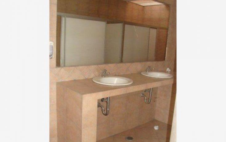 Foto de local en venta en avila camacho 348, san isidro ejidal, zapopan, jalisco, 1729388 no 07