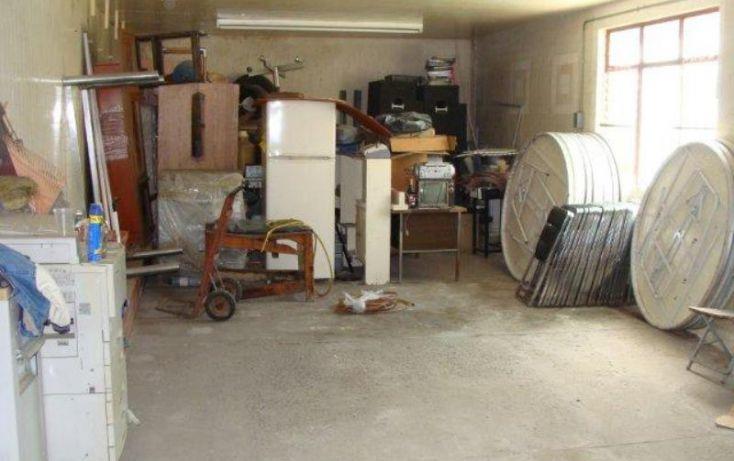 Foto de local en venta en avila camacho 348, san isidro ejidal, zapopan, jalisco, 1729388 no 08