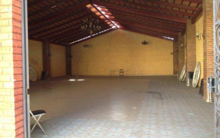 Foto de local en venta en avila camacho 348, san isidro ejidal, zapopan, jalisco, 1729388 no 10