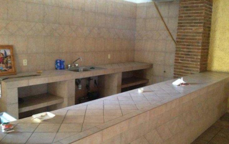 Foto de local en venta en avila camacho 348, san isidro ejidal, zapopan, jalisco, 1729388 no 11
