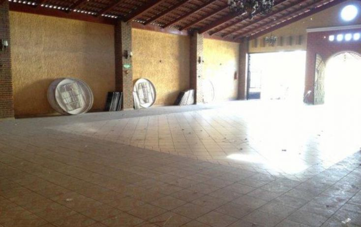 Foto de local en venta en avila camacho 348, san isidro ejidal, zapopan, jalisco, 1729388 no 14
