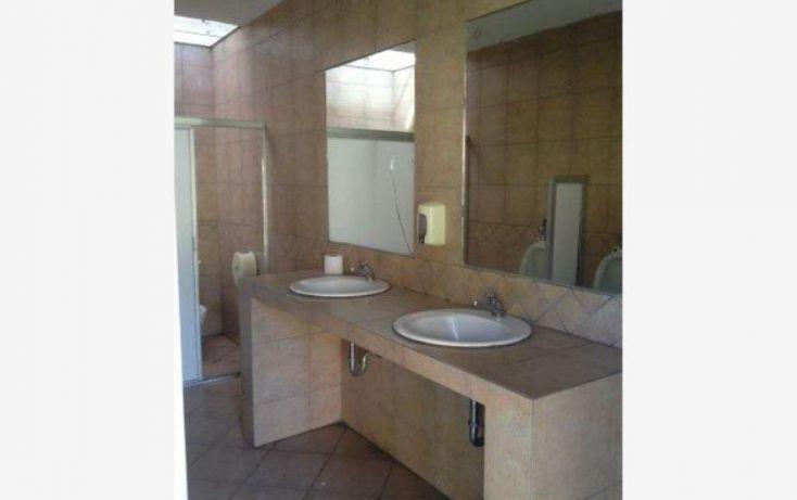 Foto de local en venta en avila camacho 348, san isidro ejidal, zapopan, jalisco, 1729388 no 15