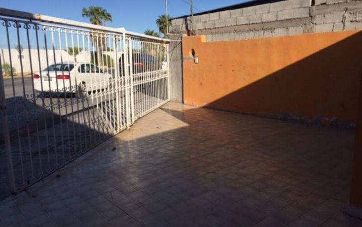 Foto de casa en venta en avila camacho 3920, bocanegra, torreón, coahuila de zaragoza, 1450405 no 01