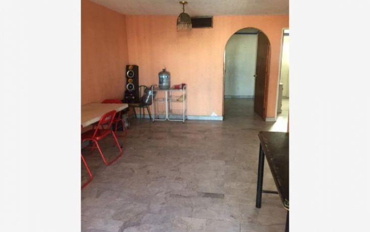 Foto de casa en venta en avila camacho 3920, bocanegra, torreón, coahuila de zaragoza, 1450405 no 05