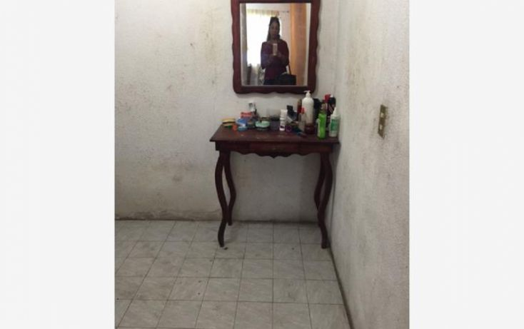 Foto de casa en venta en avila camacho 3920, bocanegra, torreón, coahuila de zaragoza, 1450405 no 10