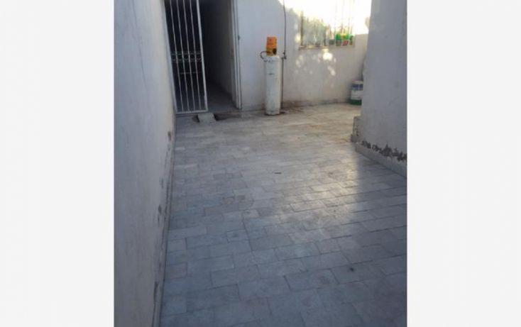 Foto de casa en venta en avila camacho 3920, bocanegra, torreón, coahuila de zaragoza, 1450405 no 11