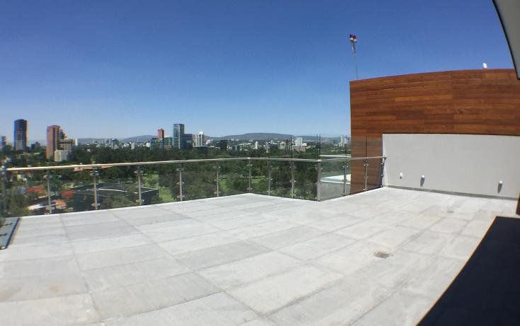 Foto de departamento en venta en ávila camacho , country club, guadalajara, jalisco, 2717485 No. 04
