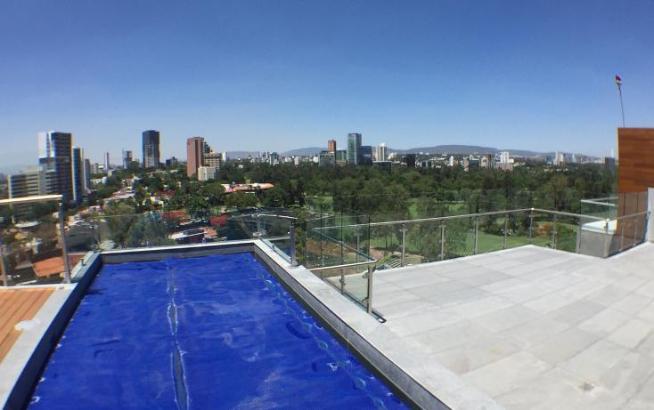 Foto de departamento en venta en ávila camacho , country club, guadalajara, jalisco, 2717485 No. 09