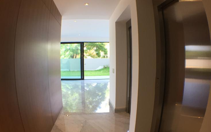 Foto de departamento en venta en ávila camacho , country club, guadalajara, jalisco, 2717485 No. 34