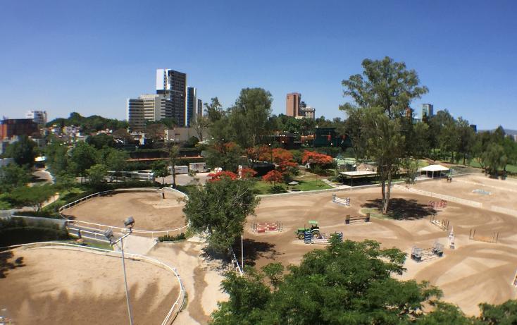 Foto de departamento en venta en ávila camacho , country club, guadalajara, jalisco, 2717485 No. 42