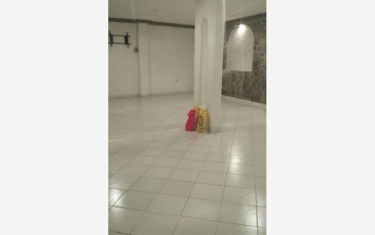 Foto de casa en venta en avila camacho, la cañada, cuernavaca, morelos, 1566734 no 04