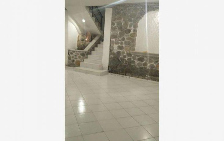 Foto de casa en venta en avila camacho, la cañada, cuernavaca, morelos, 1566734 no 05