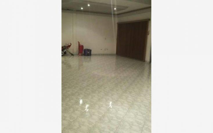 Foto de casa en venta en avila camacho, la cañada, cuernavaca, morelos, 1566734 no 08