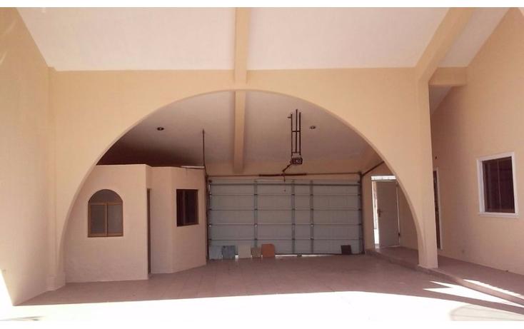 Foto de casa en venta en  , ?vila corona, ahome, sinaloa, 1858482 No. 02