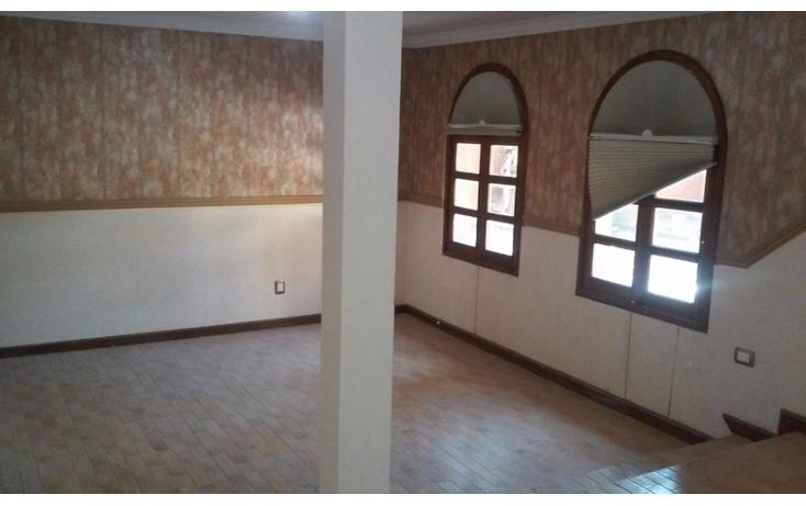Foto de casa en venta en  , ?vila corona, ahome, sinaloa, 1858482 No. 03